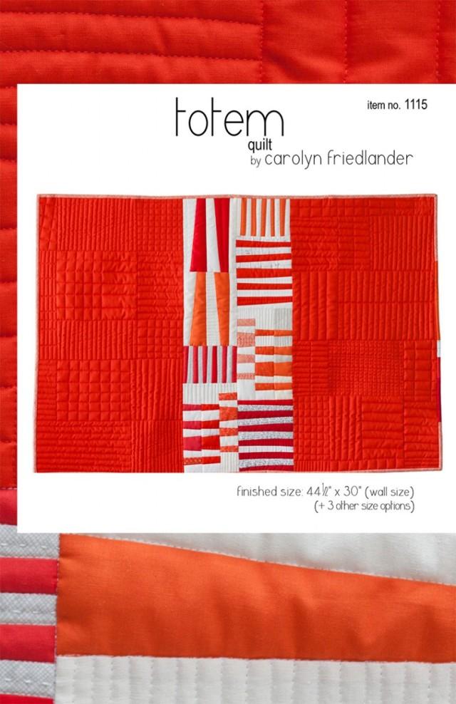 1115-totem-front-cover_carolyn-friedlander_web-res-788x1217