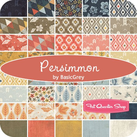 persimmon-bundle-450_1_1_1_1_1