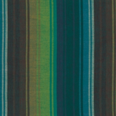 kaffe_fassett_woven_stripes_exotic_stripe_in_emerald
