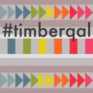 timberqalbadge-02-940x940
